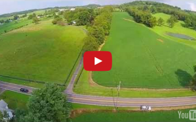 Development Land Available: Newark, Ohio, Golf Course, Elementary School