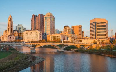 Doug Wilson Hosts Midwest Sales Networking Meeting for Commercial Real Estate in Columbus, Ohio